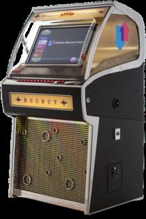 Classic Jukebox